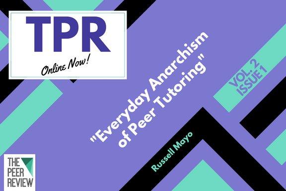 TPR-Twitter.jpg